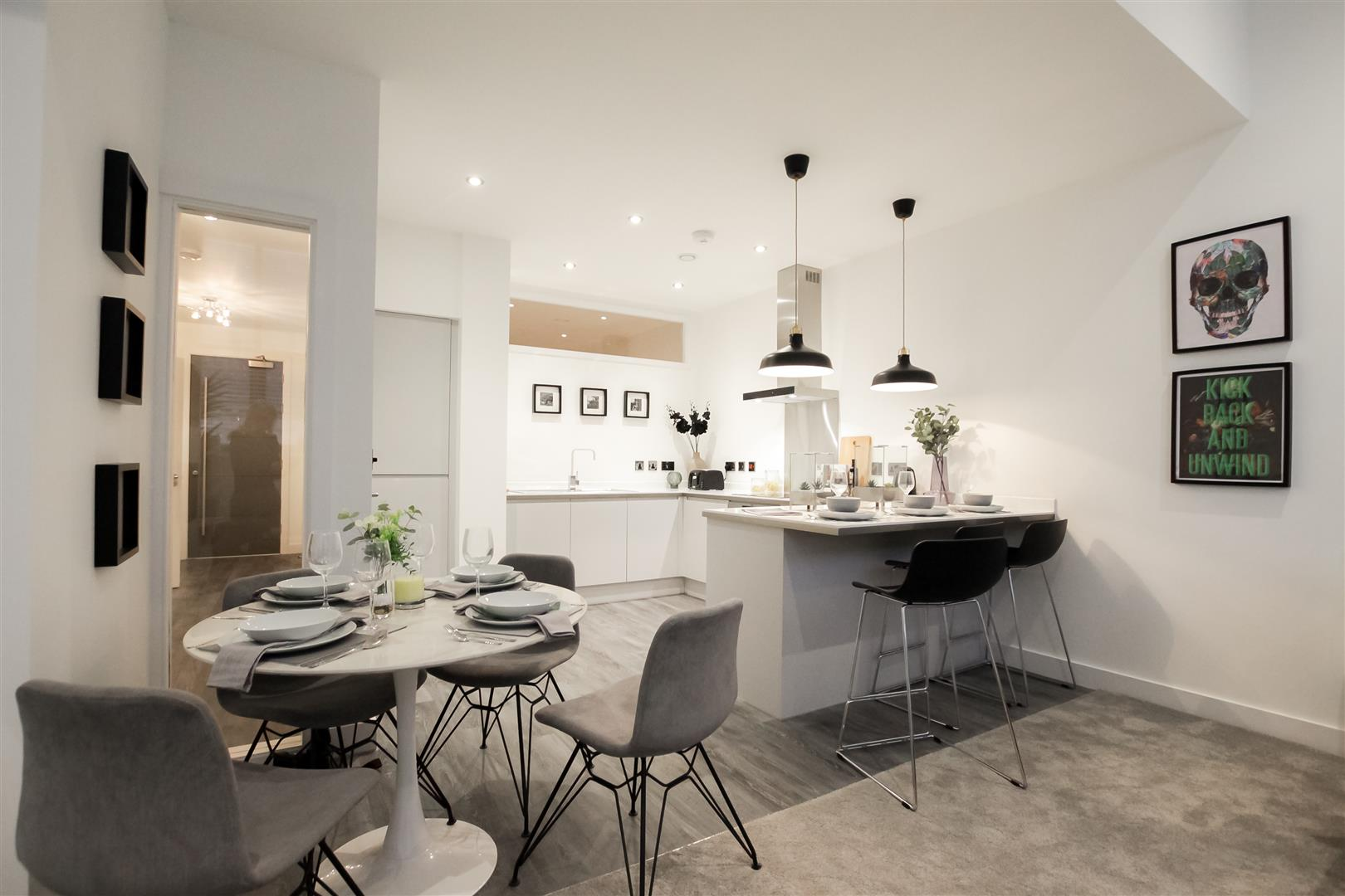 2 Bedroom Apartment For Sale - IMG_2052 copy.jpg
